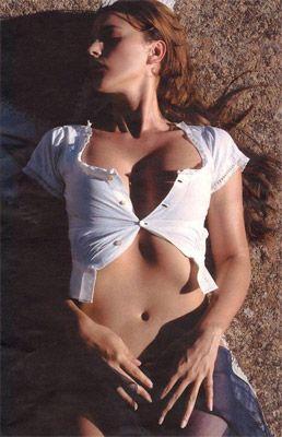 Monica Bellucci - 34